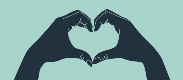 O que é Mindfulness e Kindfulness