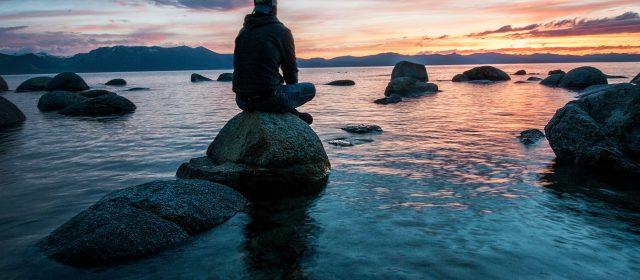 Algumas referências científicas sobre benefícios comprovados e em estudo do Mindfulness